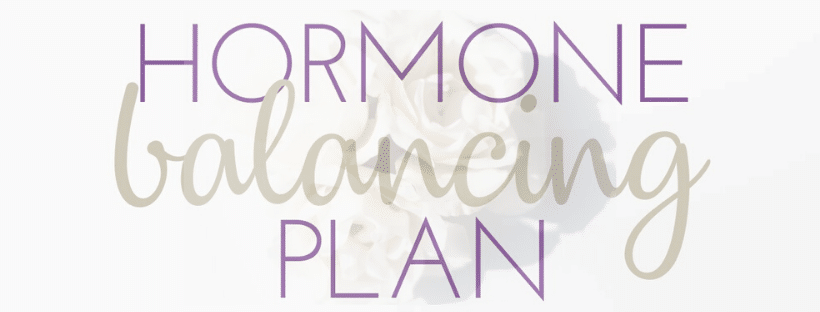 hormone plan FB banner